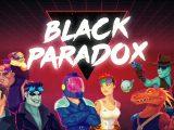 Black Paradox Android