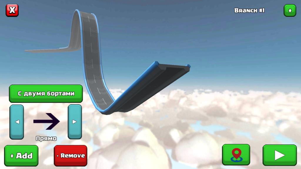 Dude Simulator Ramp игра