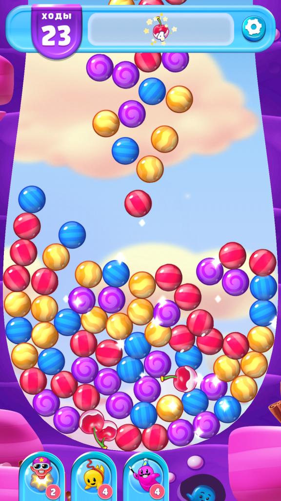 Sugar Blast! download