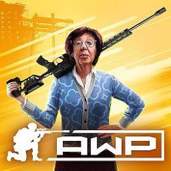 AWP Mode.apk