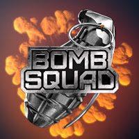 Bombsquad 3D.apk