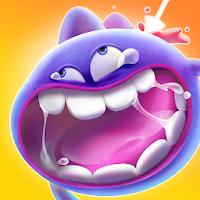 Crazy Cell.apk
