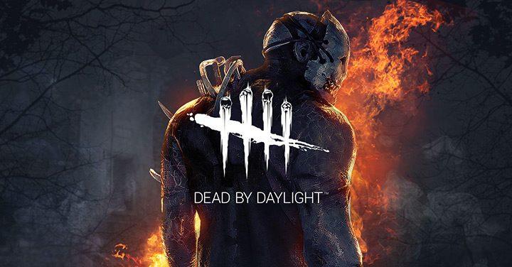 Dead by Daylight Mobile 0.9.0.apk