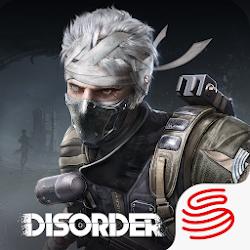 Disorder.apk