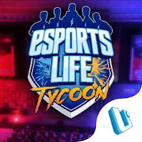 Esports Life Tycoon.apk