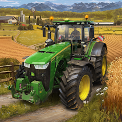 Ферма симулятор 2020.apk