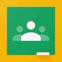 Google Classroom.apk
