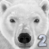 Polar Bear Simulator 2.apk