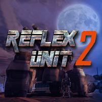 Reflex Unit 2.apk
