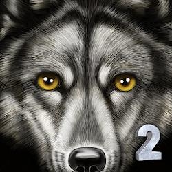 Ultimate Wolf Simulator 2.apk