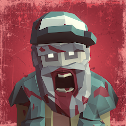 Zombie Royale.apk